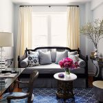 Guest Room Design With Daybed