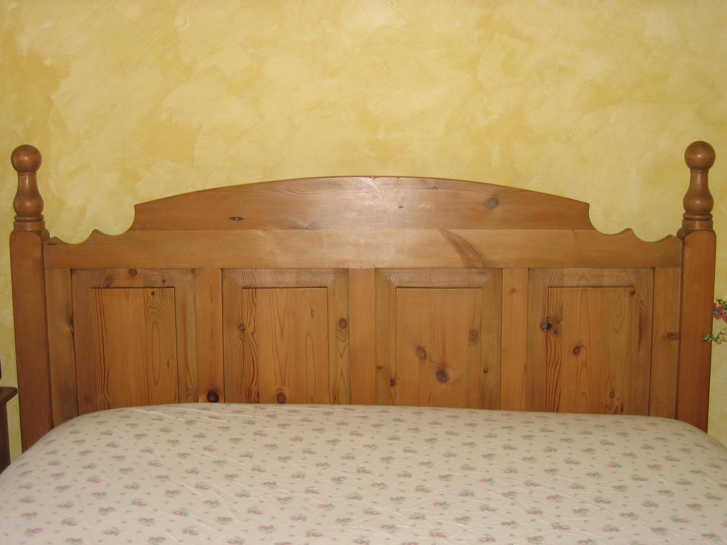 Image of: Headboard Queen Clearance