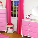 Hello Kitty Bedroom Decor Games