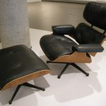 herman miller eames chair parts