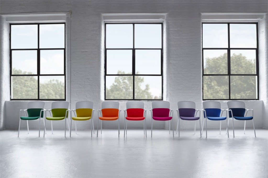 Image of: herman miller office chairs cad blocks