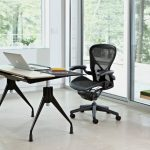 herman miller office chairs furniture