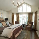 Hgtv Guest Bedroom Ideas