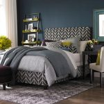 Hgtv Romantic Bedroom Ideas