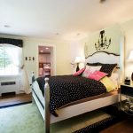 Hgtv Teenage Bedroom Ideas