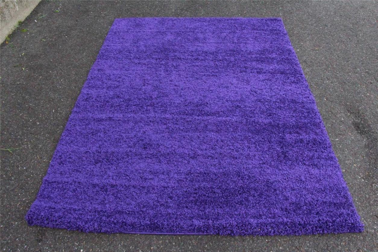 Image of: Home Depot Area Rugs 5×7