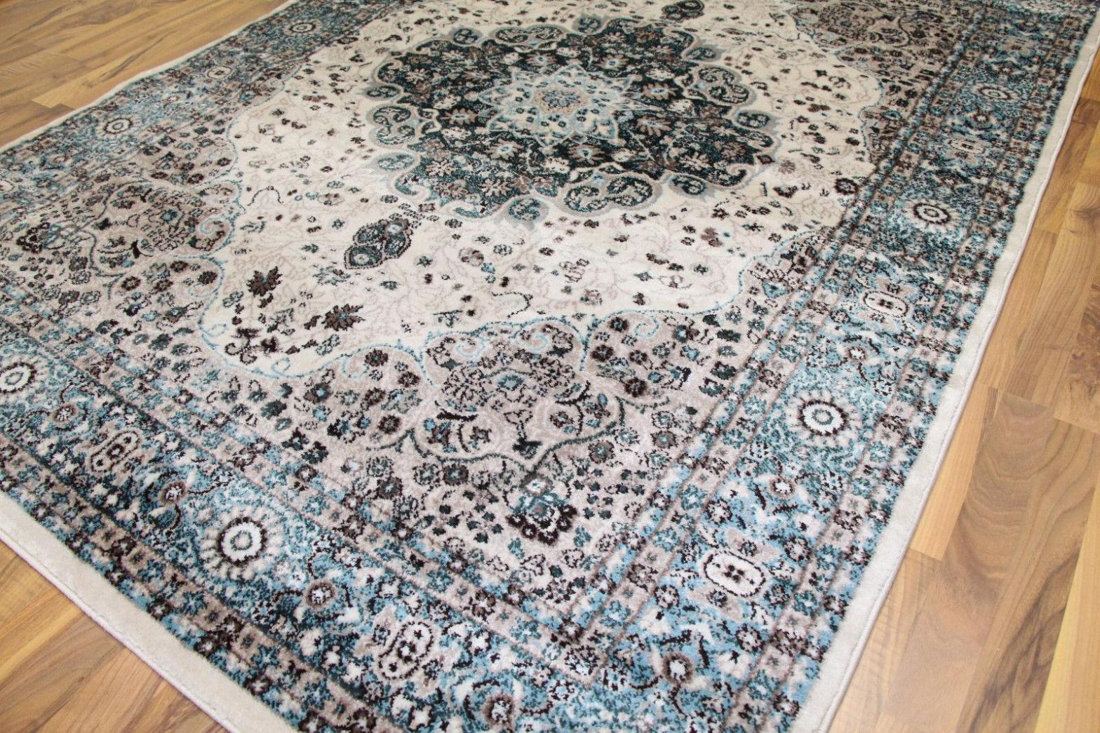 Image of: Home Depot Rugs 5×7