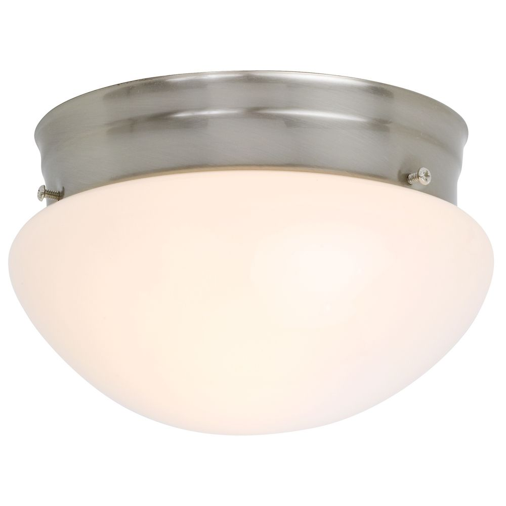 Image of: ideas flush mount ceiling lights