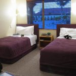 Ideas For Guest Room With Twin Beds