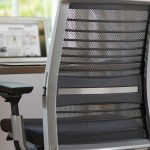 ideas steelcase think chair