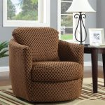 Images of Swivel Accent Chairs