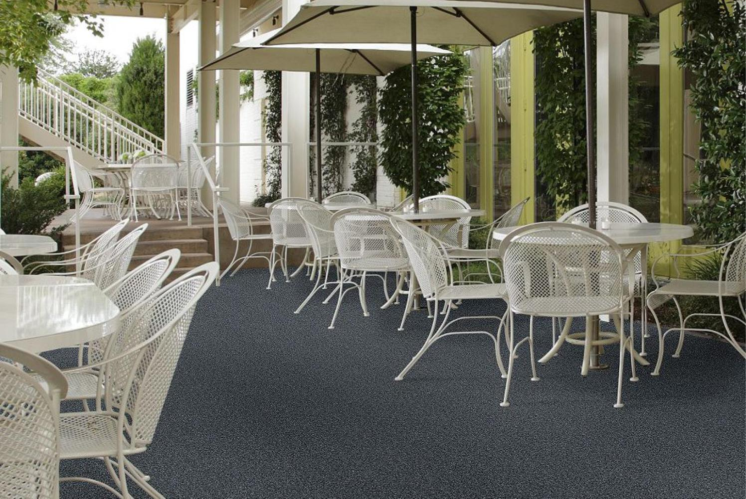Image of: Indoor Outdoor Rugs Clearance