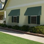 Indow Awnings for Homes Classic