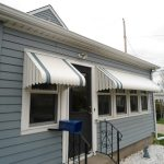 Indow Awnings for Homes Design