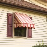 Indow Awnings for Homes Plan