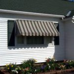 Indow Awnings for Homes Review