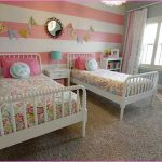 Jenny Lind Crib As Toddler Bed