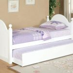 Kids Bed With Trundle Top Ideas