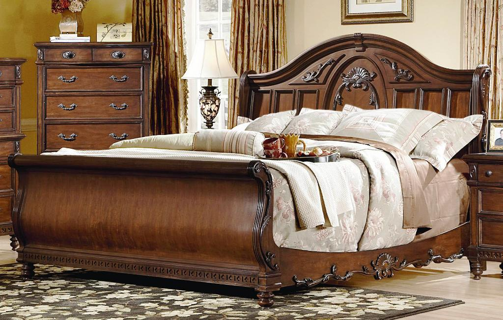 Image of: King Bedroom Furniture Sets Under 1000