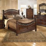 King Bedroom Sets Furniture Row