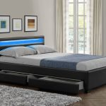 King Size Bed Frame Argos