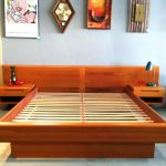 King Size Bed Frame Ikea