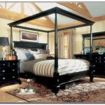 King Size Canopy Bedroom Sets Canada