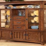 large china cabinets and hutches design