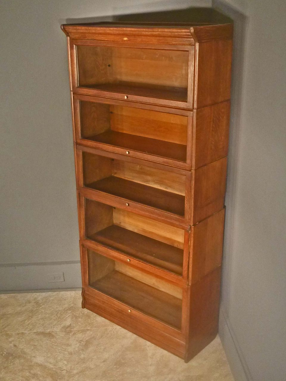 Lawyer Bookcase Lawyer Shelves