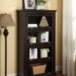 Lawyer Bookcase tall