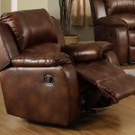 leather recliner chair covers