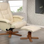 leather recliner chair protectors
