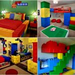 lego bedroom ideas 5