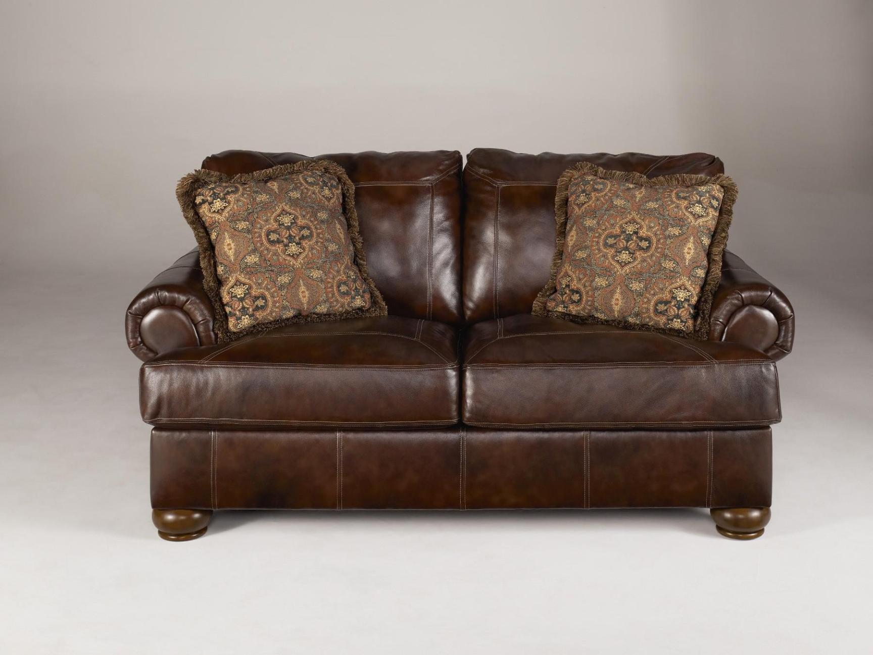 Image of: Loveseat Recliner Slipcover