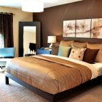 Master Bedroom Color Ideas Picture