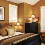 Master Bedroom Color Ideas Pinterest