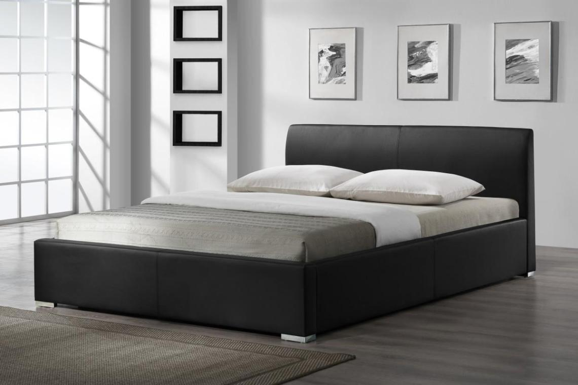 Image of: Mattress Frames On Clearance
