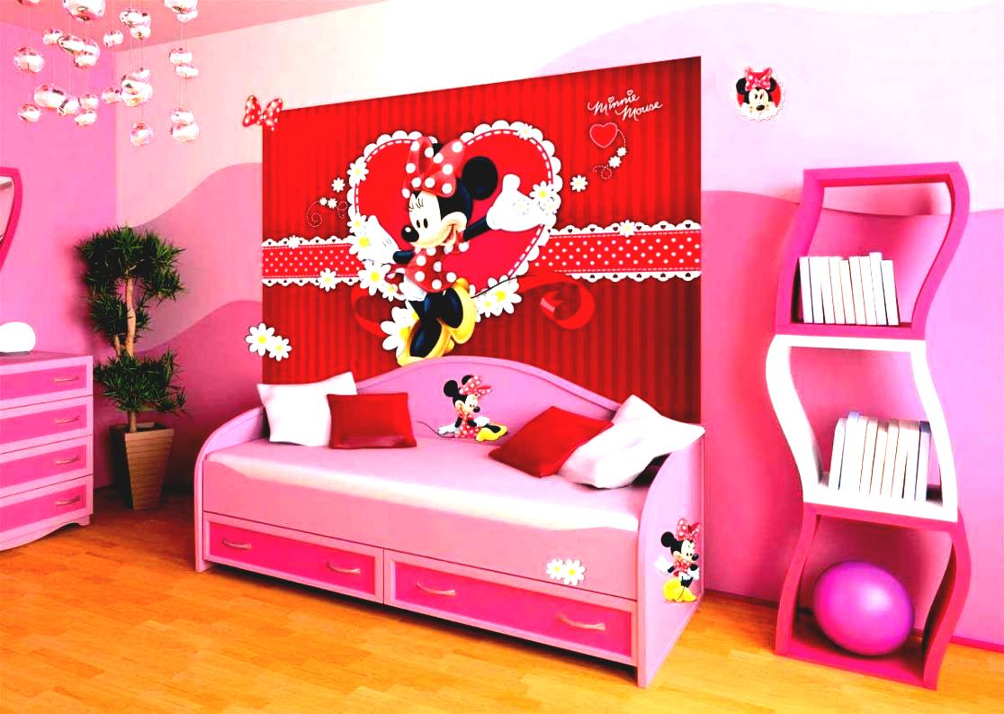 Image of: Mickey Mouse Room Decor Canada