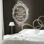 Mirror Mirror On The Wall Quote Ideas