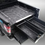 Mobilestrong Truck Bed Storage Drawers