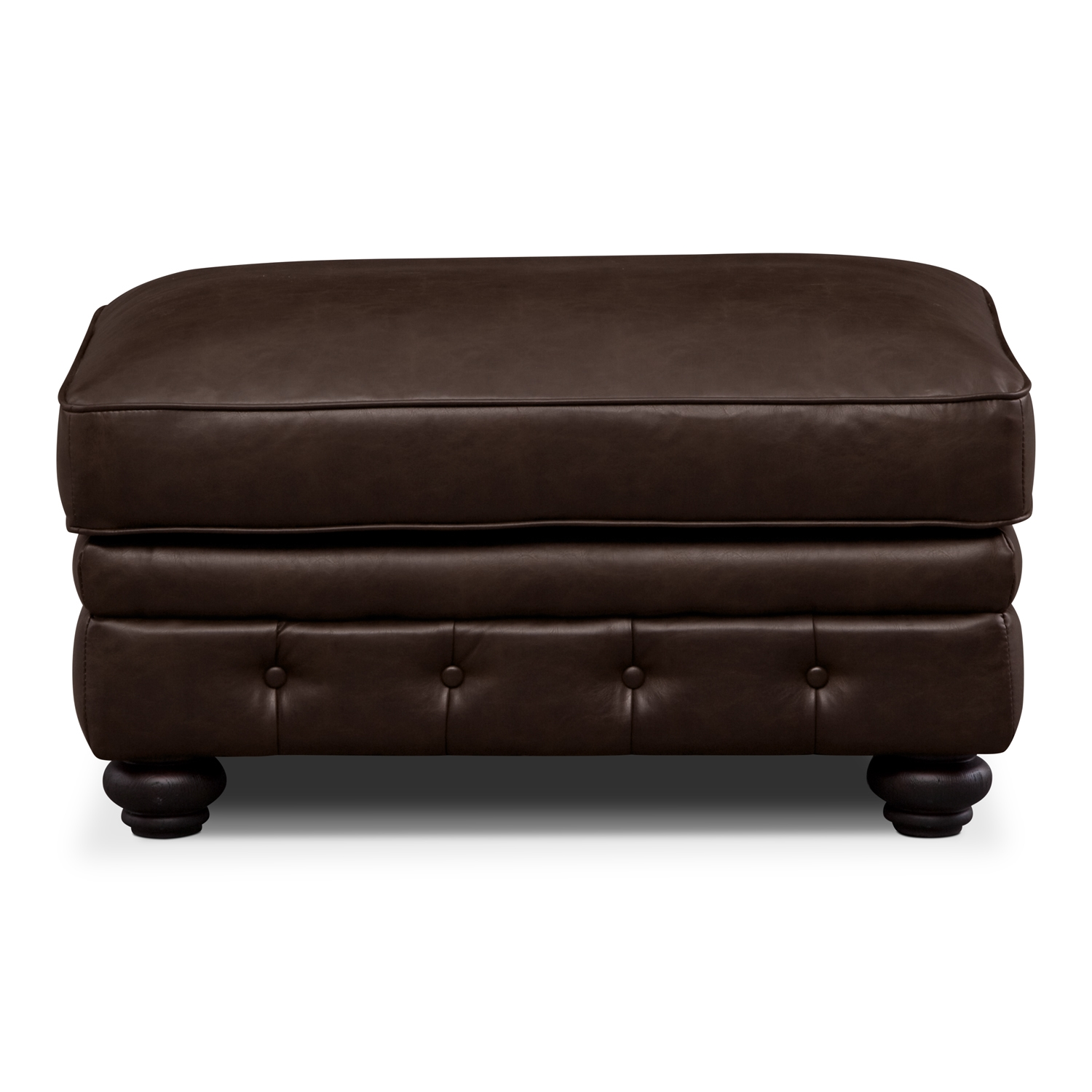Image of: Modeling Twin Sleeper Sofa Chair