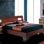 Modern Bedroom Furniture Sets Canada