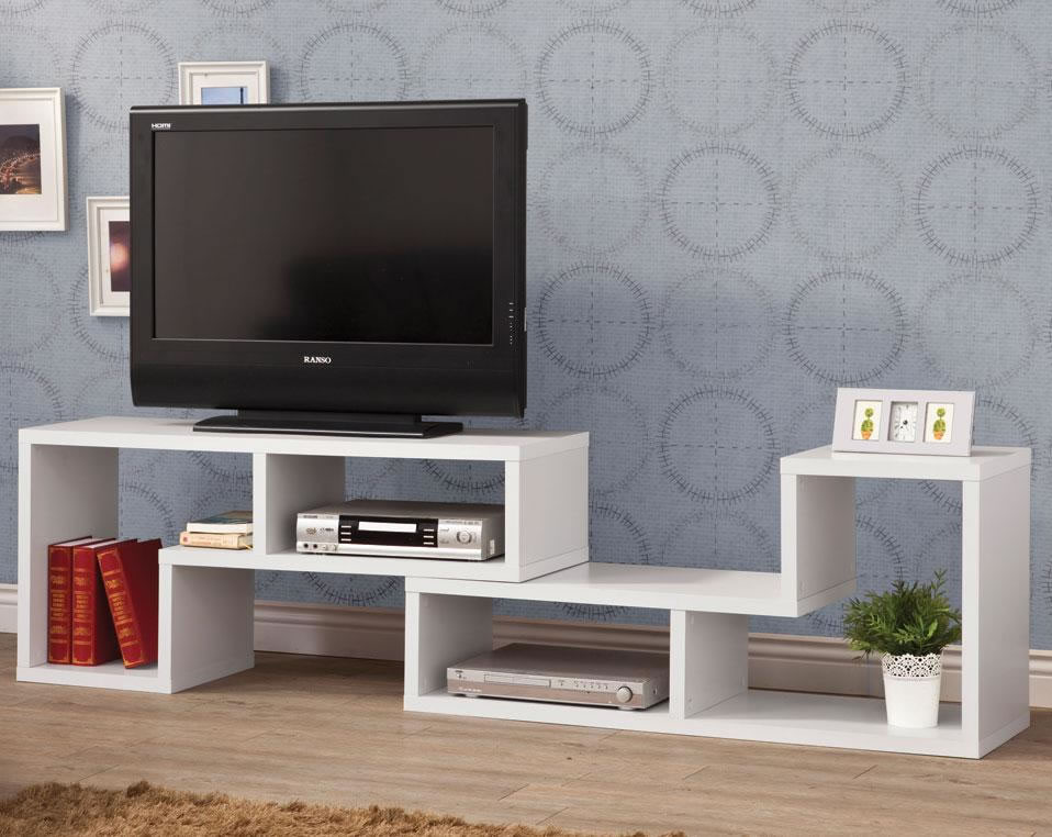 Image of: Modern Bookcase Type