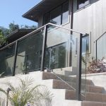 Modern Deck Railing Reviews