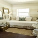 Modern Guest Room Bed Ideas