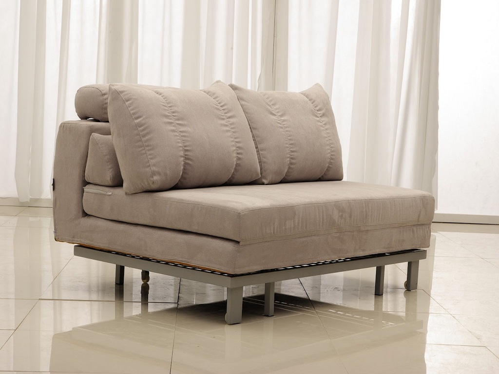 Image of: Modern Sofa Bed Images