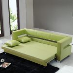 Modern Sofa Bed Sectional