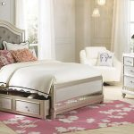 Modern Sofia Vergara Bedroom Sets