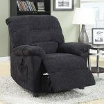 modern swivel recliner chairs