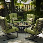 modern wrought iron chairs